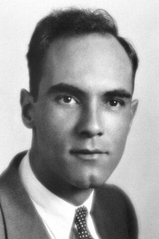 Carl D Anderson