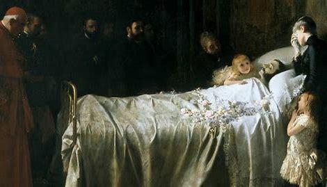 Mor Alfons XII