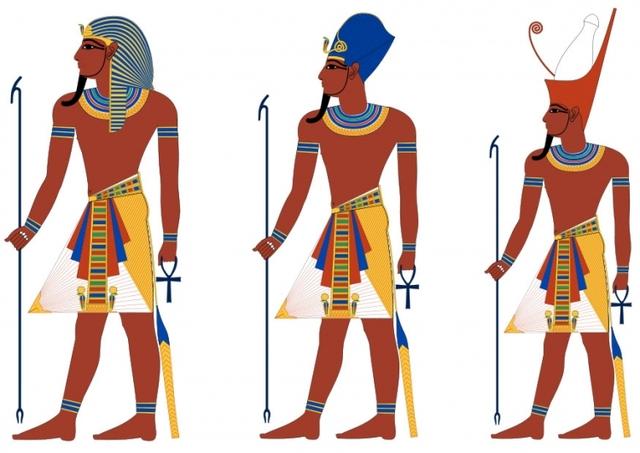 2,040-1,640 B.C.E.