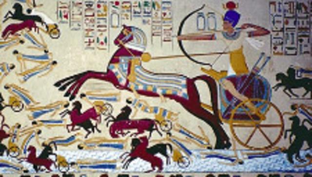 1,640 B.C.E.