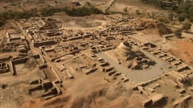 2,500 B.C.E.