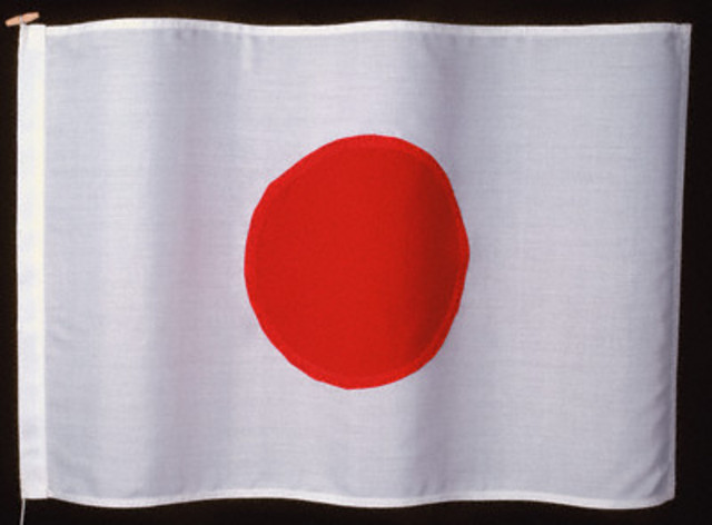 Deming es invitado a dar seminarios de control estadístico de calidad en laindustria japonesa