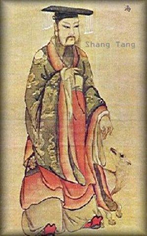 1,700-1,027 B.C.E.