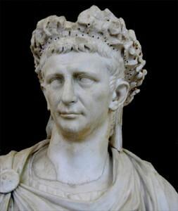 Claudi (41-54)