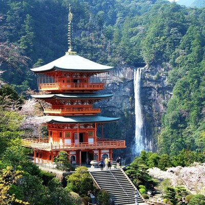 Japan Timeline - Comparative Cultures 12 (Emily N.)