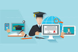 Ambientes Virtuais de Aprendizagem (AVA)