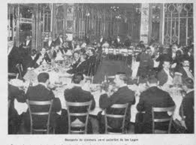 (1890)CONGRESO NACIONAL DE INSTRUCCIÓN PÚBLICA