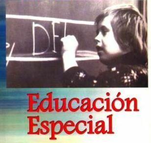 (1959 )OFICINA DE COORDINACION DE EDUCACION ESPECIAL.