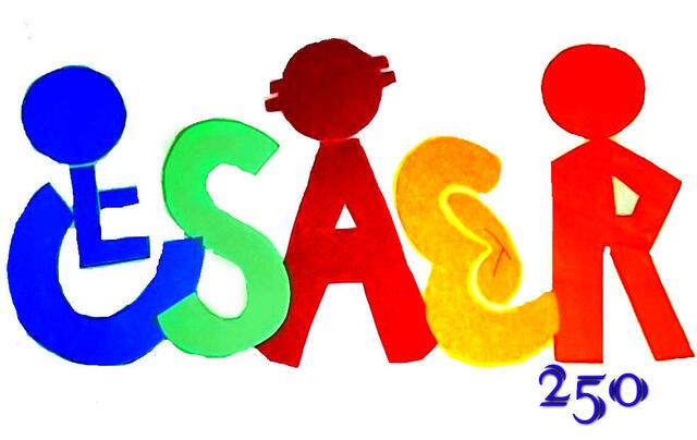 (1994) Se establecen las unidades de servicio de apoyo a la educación regular (UASAER).