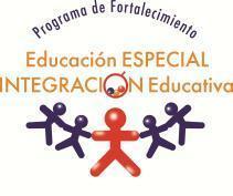 (2002)PROGRAMA NACIONAL DE FORTALECIMIENTO DE EDUCACIÓN ESPECIAL