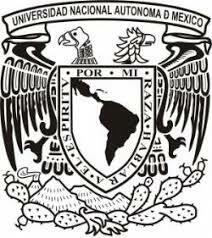 ( 2011) La Escuela Nacional de Trabajo Social (ENTS) de la Universidad Nacional Autónoma de México (UNAM) creará el Laboratorio de Investigación y Desarrollo de Estrategias para la Atención a la Discapacidad.