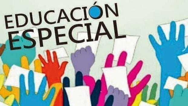 (1980)PUBLICACIÓN PARA UNA POLÍTICA DE EDUCACIÓN ESPECIAL