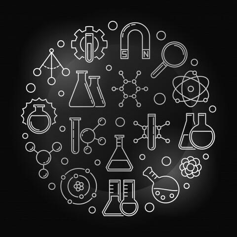 Uso do computador no ensino de Química e Física