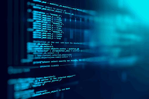 Criação do software do tipo CAI