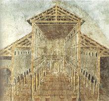 Construcción Basílica de s. Pedro