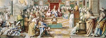 Concilio de Elvira