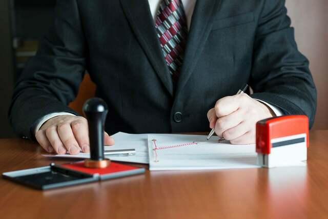 Presentación del Juicio Contencioso Administrativo