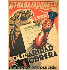 Solideritat Obrera