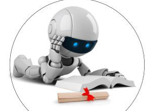 Apprentissage autonome