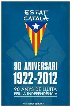 Estat Català
