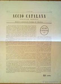 Acció Catalana