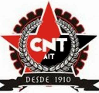 Confederació Nacional del Treball