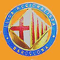Fundació de la Lliga Regionalista