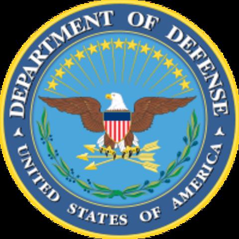 El Departamento de Guerra de Estados Unidos publica una guía para usarMaterial de apoyo del curso Control Total de Calidad. Ingra. Karim Pazcartas de control en el análisis de datos de procesos