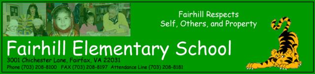 Estudie en Fairhill School