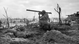 Ajalugu: sõjad eestis timeline