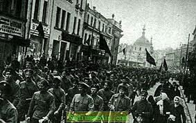 rahutused eestis aastal 1905
