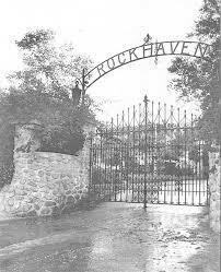 Rockhaven 1923