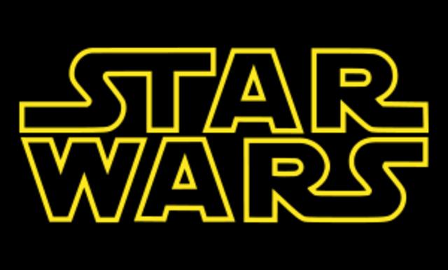 Release of STAR WARS
