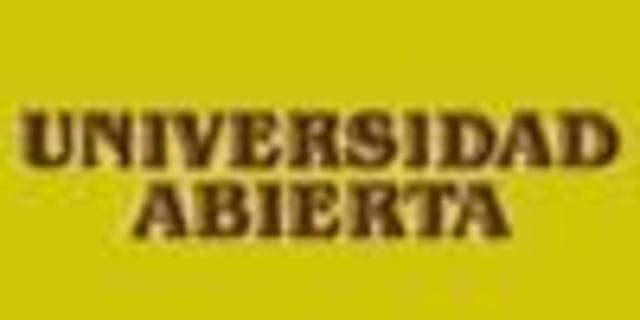 Fundación Open University