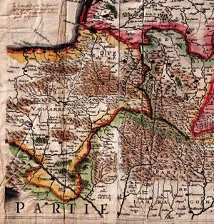 NAFARROAREN KONKISTA 1512-1522