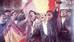 II. ERREPUBLIKA 1931-1936