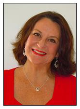 Carole Jackson