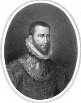 Francisco de Orduña