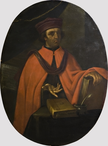 Ronaldino. Summa artis notariae