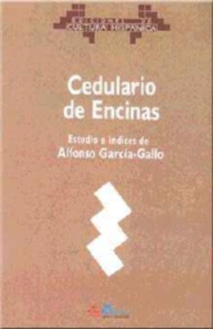 Notariado en la Nueva España.
