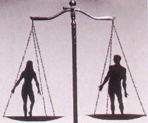 Ley del Notariado 1946