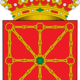Escudo de navarra (oficial).svg