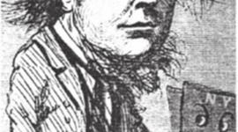 История зарубежной журналистики от 1800 г. до 2020 г. (Майорова Дарья, 421 группа, заочное) timeline