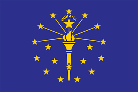 Timbs v. Indiana