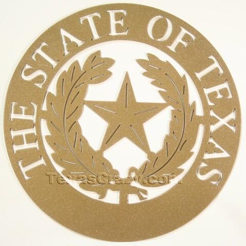 Washington v. Texas