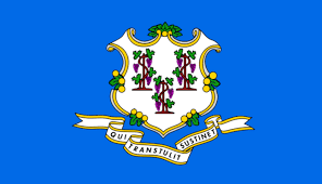 Cantwell v. Connecticut