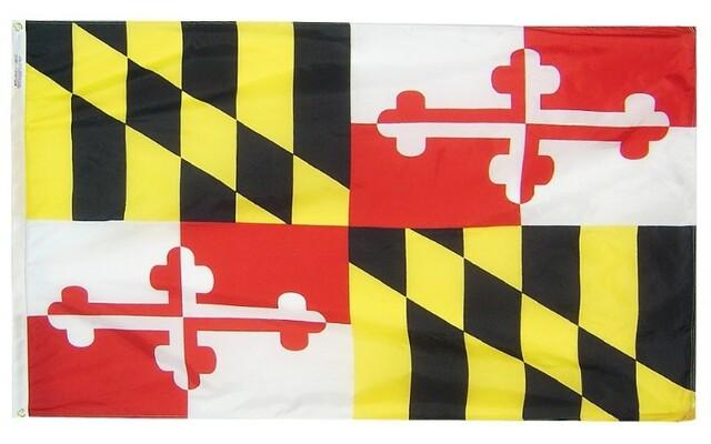 Benton v. Maryland