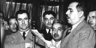 Declaración de Cárdenas