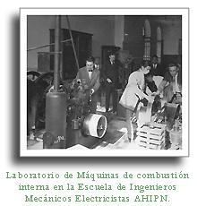 Reprivatización del campo y lucha contra la educación técnica & rural.