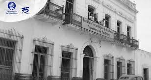 Creación del Instituto Tecnológico de Monterrey